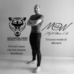 Graziano Del Sordo
